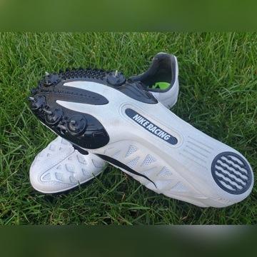 Nike Zoom MaxCat rozm.40