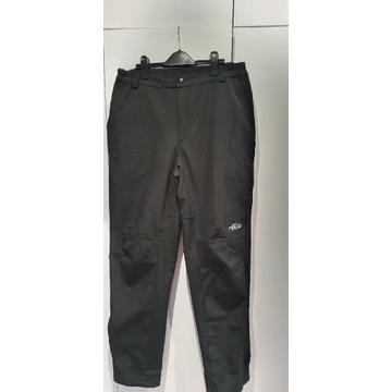 Mountain Spirit spodnie męskie