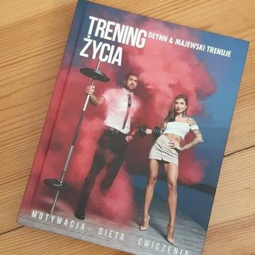 Trening życia Deynn&Majewski Trenuje
