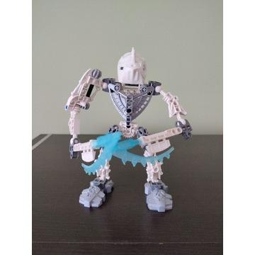 LEGO Bionicle Toa Nuju Hordika 8741
