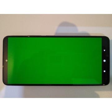 Smartfon Xiaomi POCO F3 5G 6/128GB Night Black