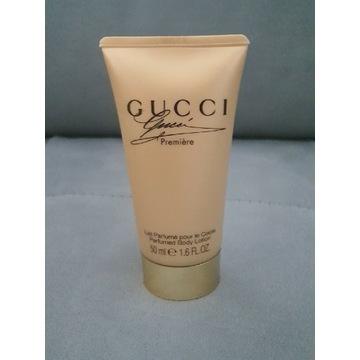 Gucci Premiere Perfumed Body Lotion 30ml