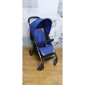 ESPIRO Wózek dziecięcy SHINE