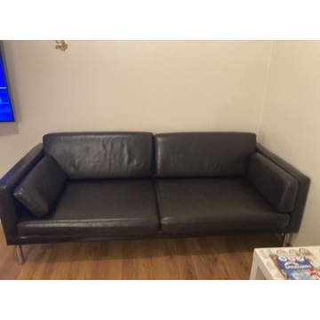 IKEA SOFA OKAZJA