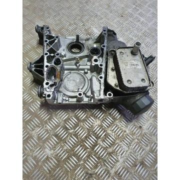 Mercedes Sprinter obudowa rozrządu R6460151002