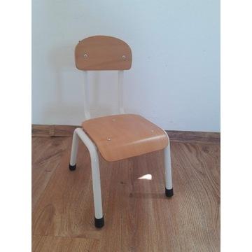 Pilnie sprzedam- Krzesła szkolne różne rodzaje