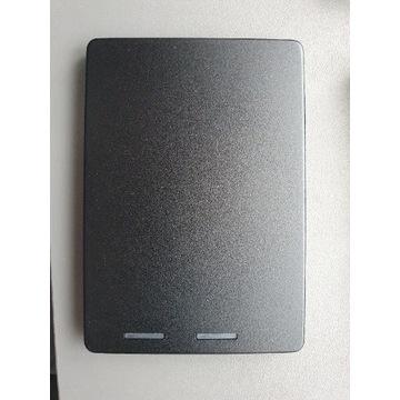 Adapter dysk M.2 NGFF SATA 3.0 SSD