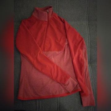 Nike Running damska bluza sportowa NOWA CENA -50%!