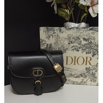 Torebka Christian Dior Bobby Montaigne 30