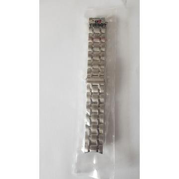 Bransoleta do Tissot 22MM T035410A / T035407A