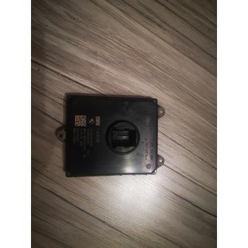 Przetwornica moduł LED mini Cooper f56 7408891