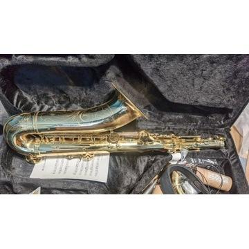 Saksofon Tenorowy Roy Benson TS-302