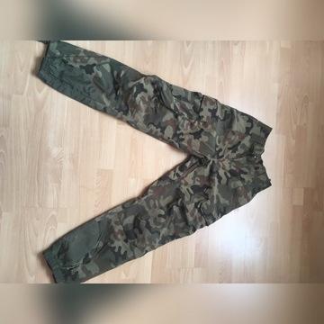 Spodnie Helikon softshell roz.M