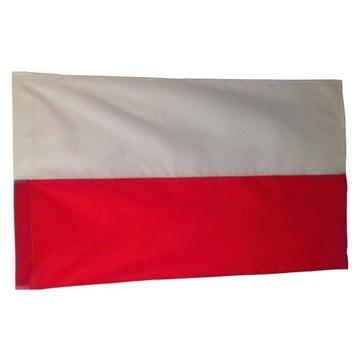 Flaga Polski 115/70 Narodowa