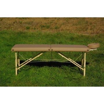 Stół do masażu Aveno Life eSpirit 60