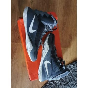 Buty Nike Hyperdunk rozmiar 42