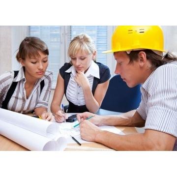 Szkolenia BHP e-learning dla wszystkich grup