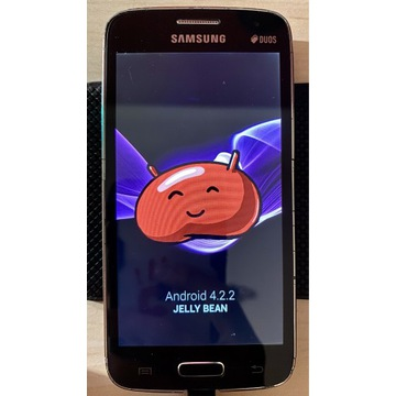 Samsung Galaxy Core LTE SM-G386F Płyta główna