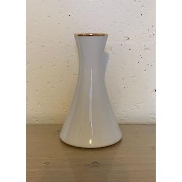 BAVARIA wazon porcelanowy Winterling Marktleuthen