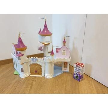 Playmobil 6848 Zamek Księżniczki