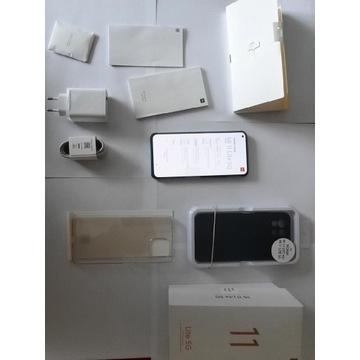 Xioami MI 11 Litle 5G smartfon telefon