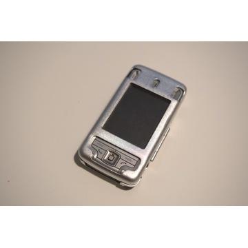 Telefon Pocket PC