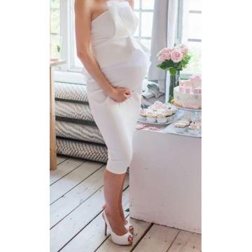 Sukienka Asos Maternity XS