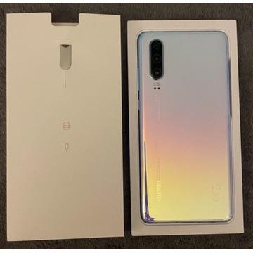 Huawei P30 z gwarancją 6/128GB