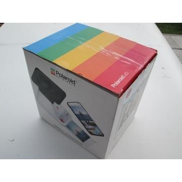 Polaroid Lab, powystawowy, jak nowy