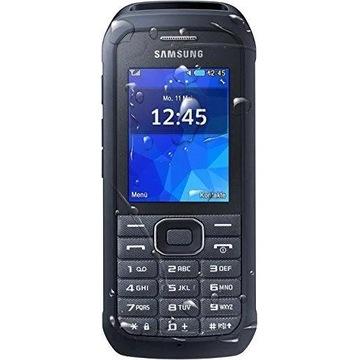 Telefon SAMSUNG Xcover B550H IP67 Solid ORYGINAŁ