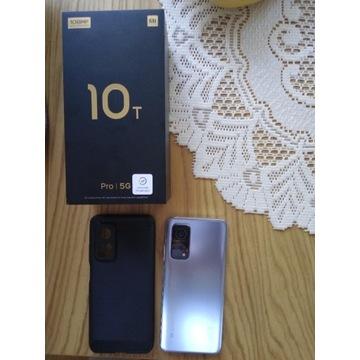 Smartfon Xiaomi Mi 10T Pro 8/256 GB