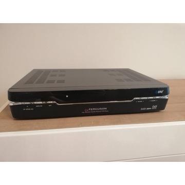 Dekoder Ferguson HF 8900 HD