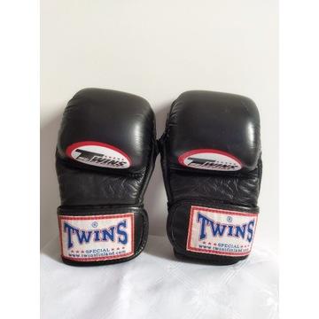 Rękawice MMA TWINS