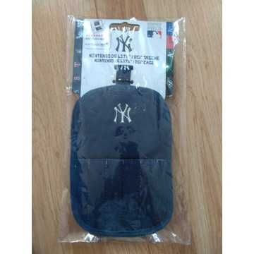 Etui Nintendo DS Lite - New York Yankees