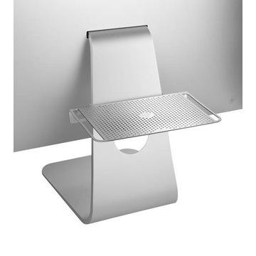 Podstawka półka Twelve South BackPack iMac dysk