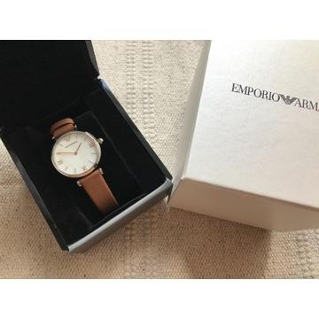 Emporio Armani AR1988 Damski zegarek