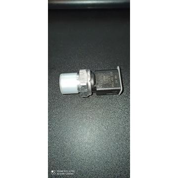 Czujnik klimatyzacji AUDI