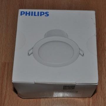 Kinkiet LED Philips Wi-Fi