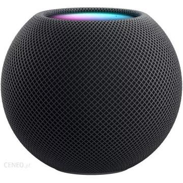 Głośnik Apple Homepod mini space gray