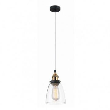 Lampa wisząca Francis MDM-2563/1
