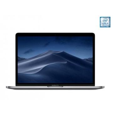 """MacBook Pro 13"""" i5-2,9MHz, 8GB, 512GB, 4xUSB C"""