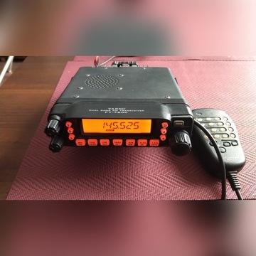 Yaesu FT-7800