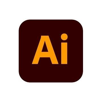 Adobe llustrator CC 2021 PL