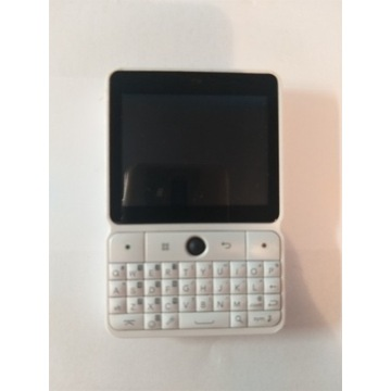 Huawei U8300 biały