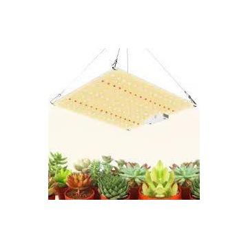 Lampa LED do roślin 800w samsung