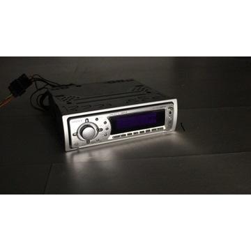 Radio samochodowe SONY CDX-F7500