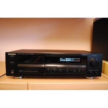 Kenwood Magnetofon stereo KX 3030 Sprawny