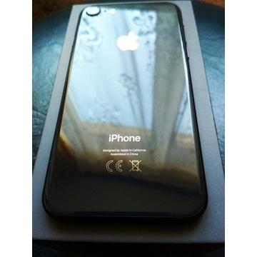 Iphone 8 64GB Space Grey/ Gwiezdna Szarość.