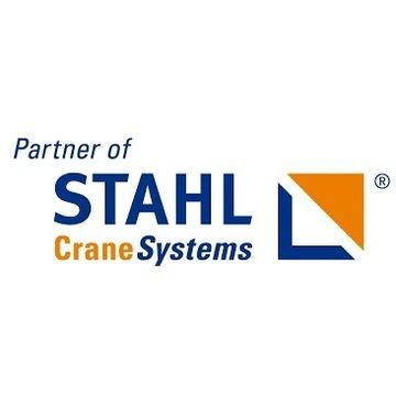 Stahl Crane Systems dystrybutor , przedstawiciel