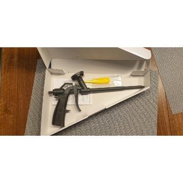 Pistolet do piany Den Braven DB Gun 635